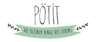 poetit_blog.jpg