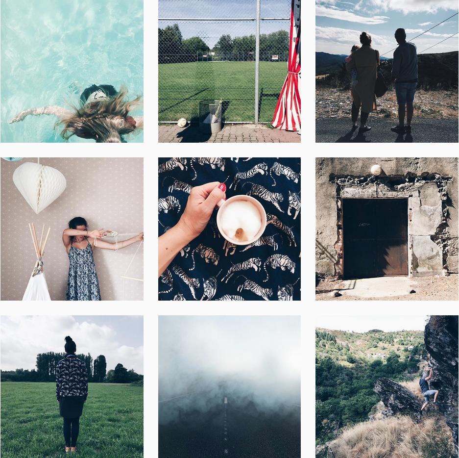 instagram september ninotschka