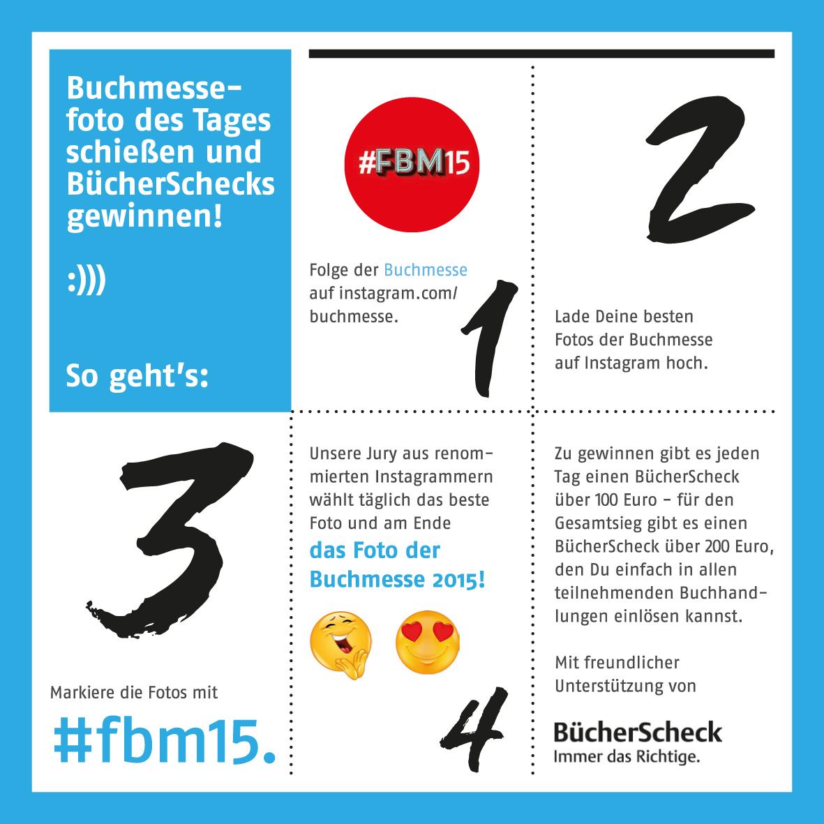 instgram fotowettbewerb frankfurter buchmesse 2015
