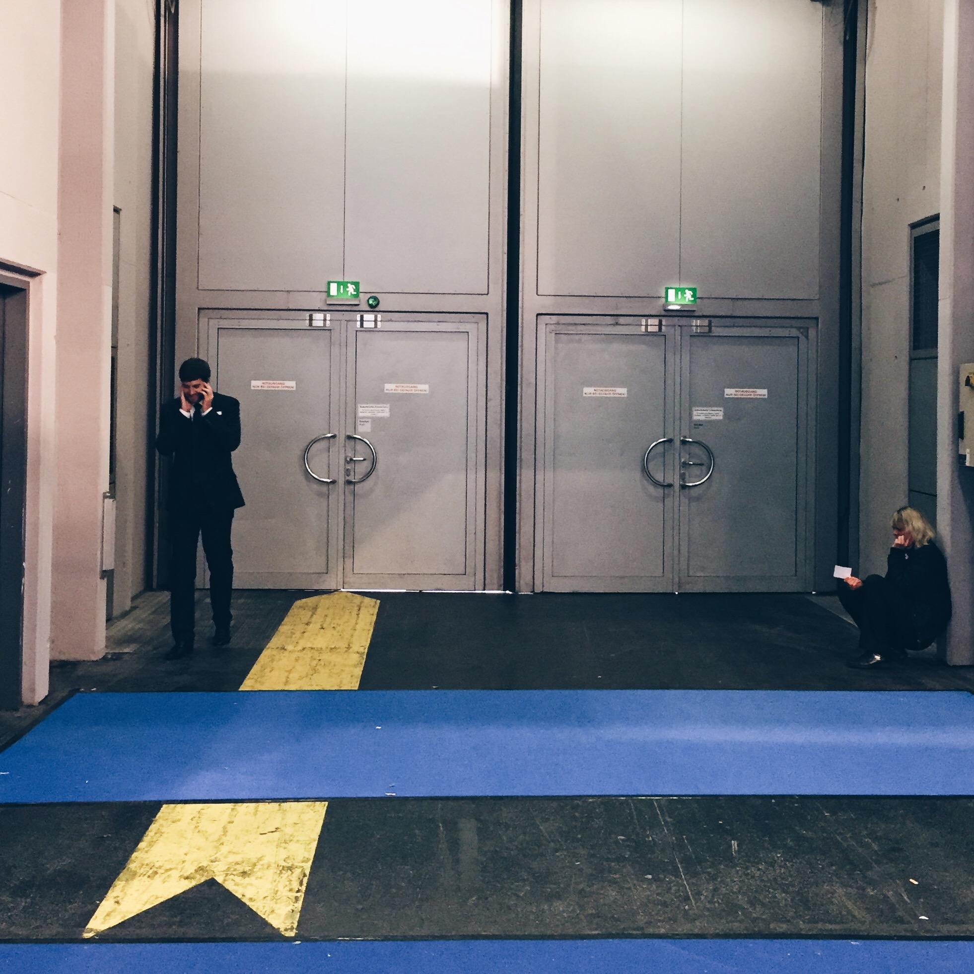 frankfurter buchmesse 2015 ninotschka