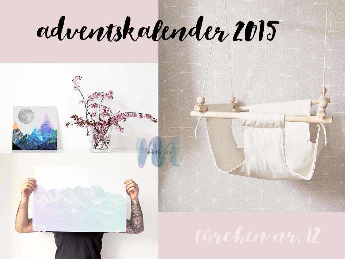 adventskalender 2015 ninotschka