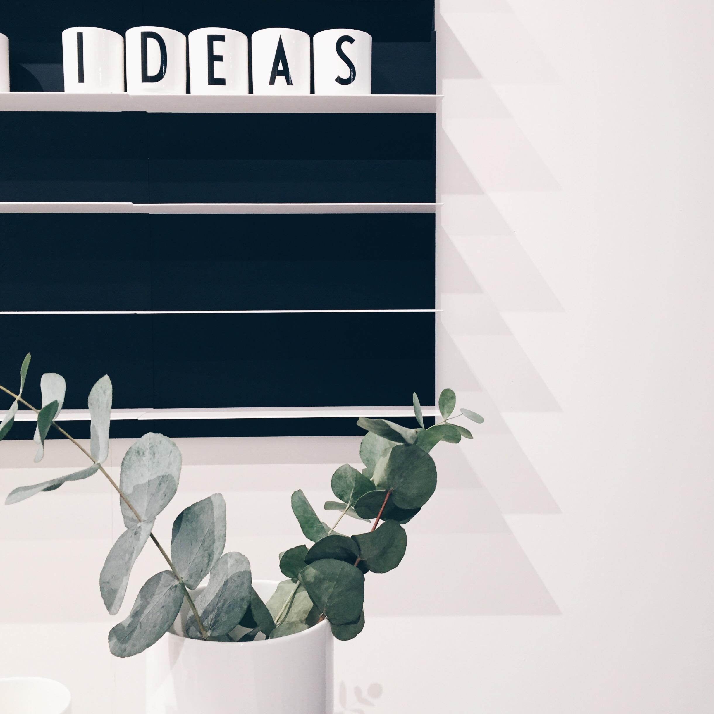 designletters 2016 typelove