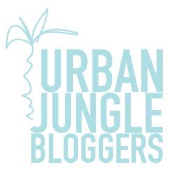 urban jungle bloggers march