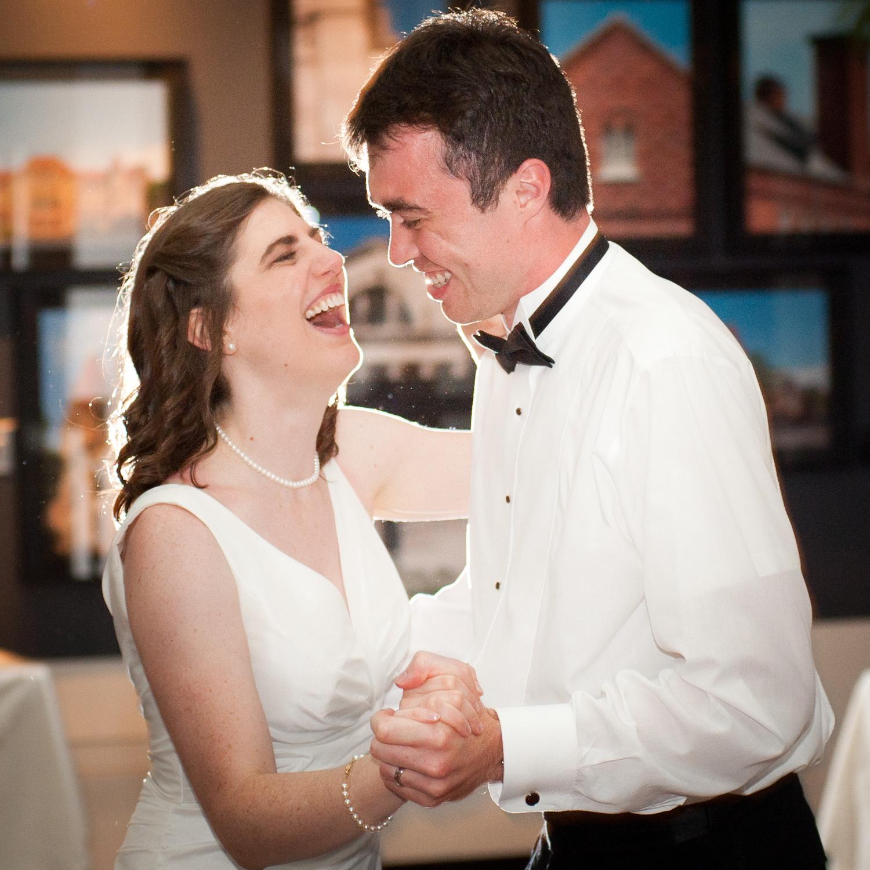 denver-photographer-weddings-contact-0001.jpg