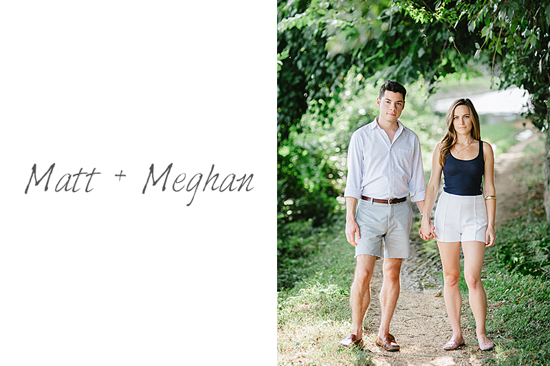 Matt-+-Meghan