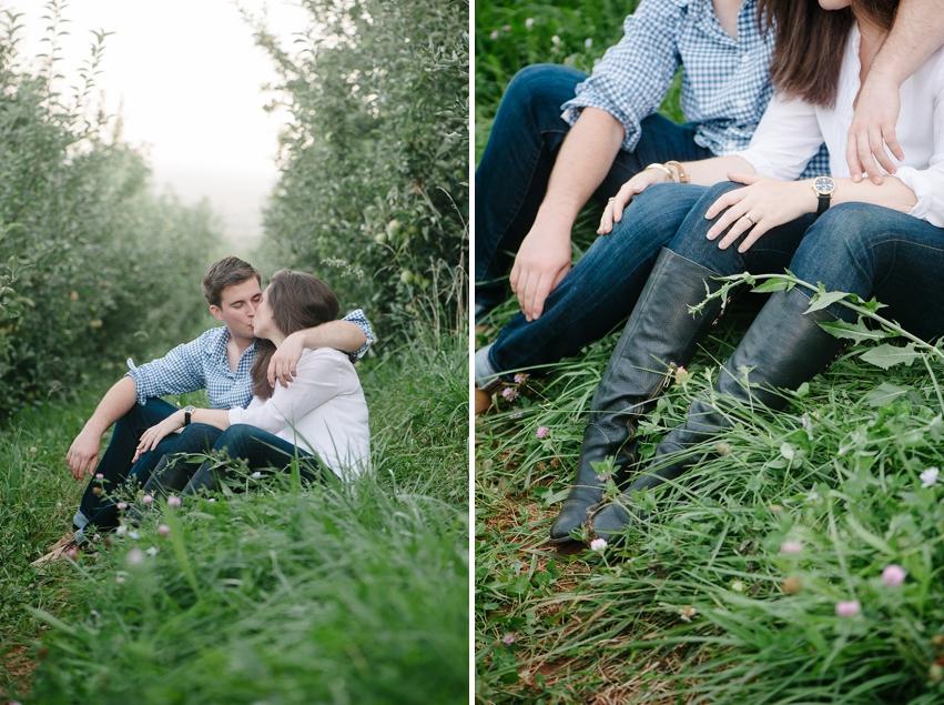 Sera Petras Photography_Jenny+Jeremiah_engaged16.jpg