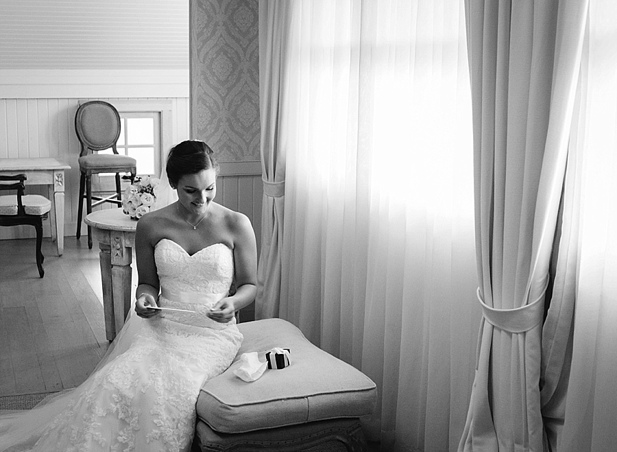 Sera Petras Photography Amanda + Jeremy Pippin Hill Wedding_20.jpg