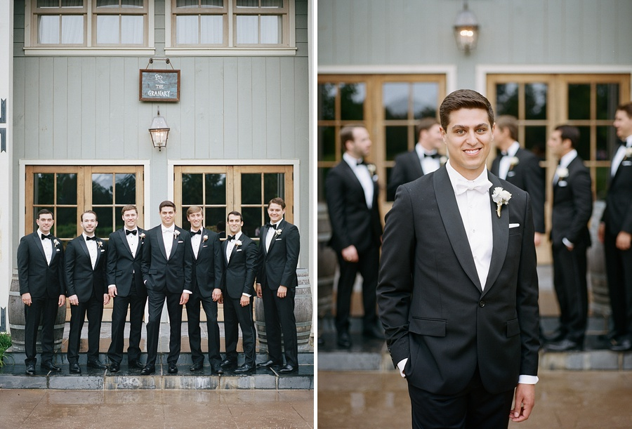Sera Petras Photography Amanda + Jeremy Pippin Hill Wedding_27.jpg
