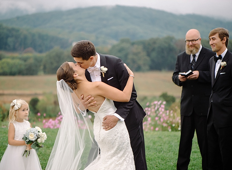 Sera Petras Photography Amanda + Jeremy Pippin Hill Wedding_39.jpg