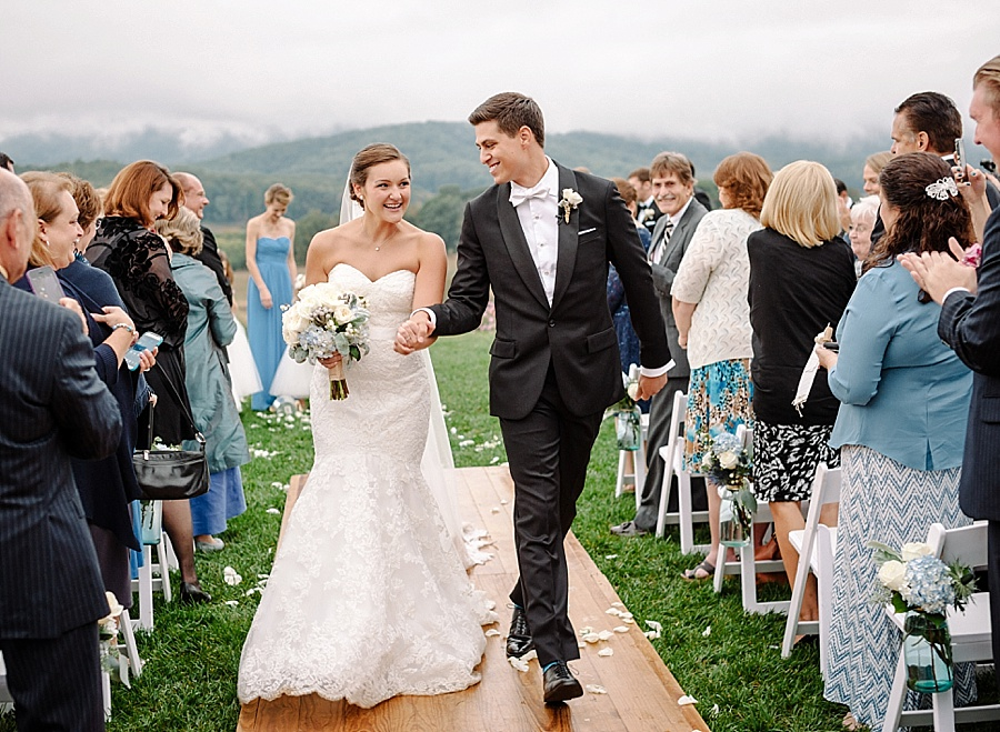 Sera Petras Photography Amanda + Jeremy Pippin Hill Wedding_40.jpg