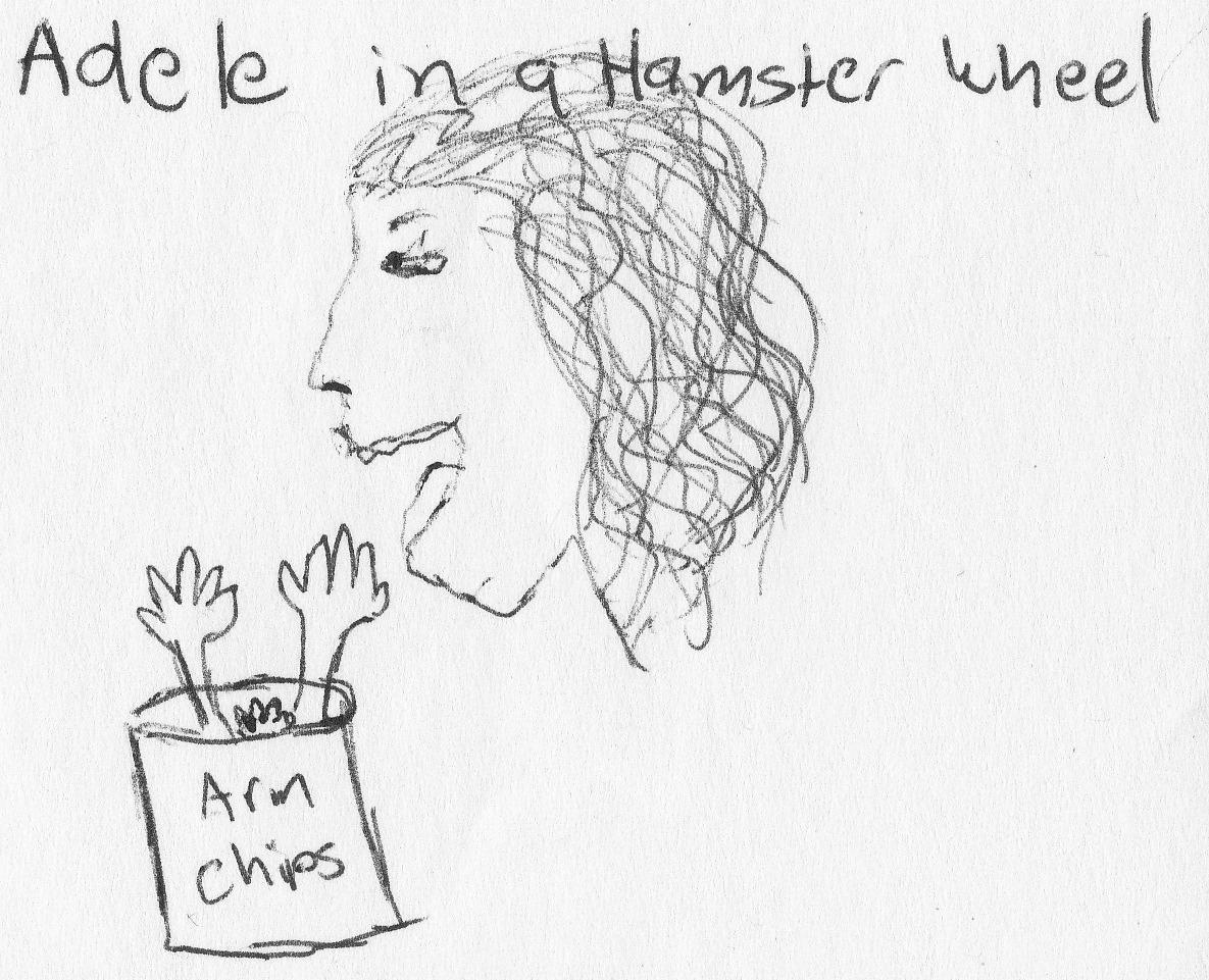 Adele.jpg