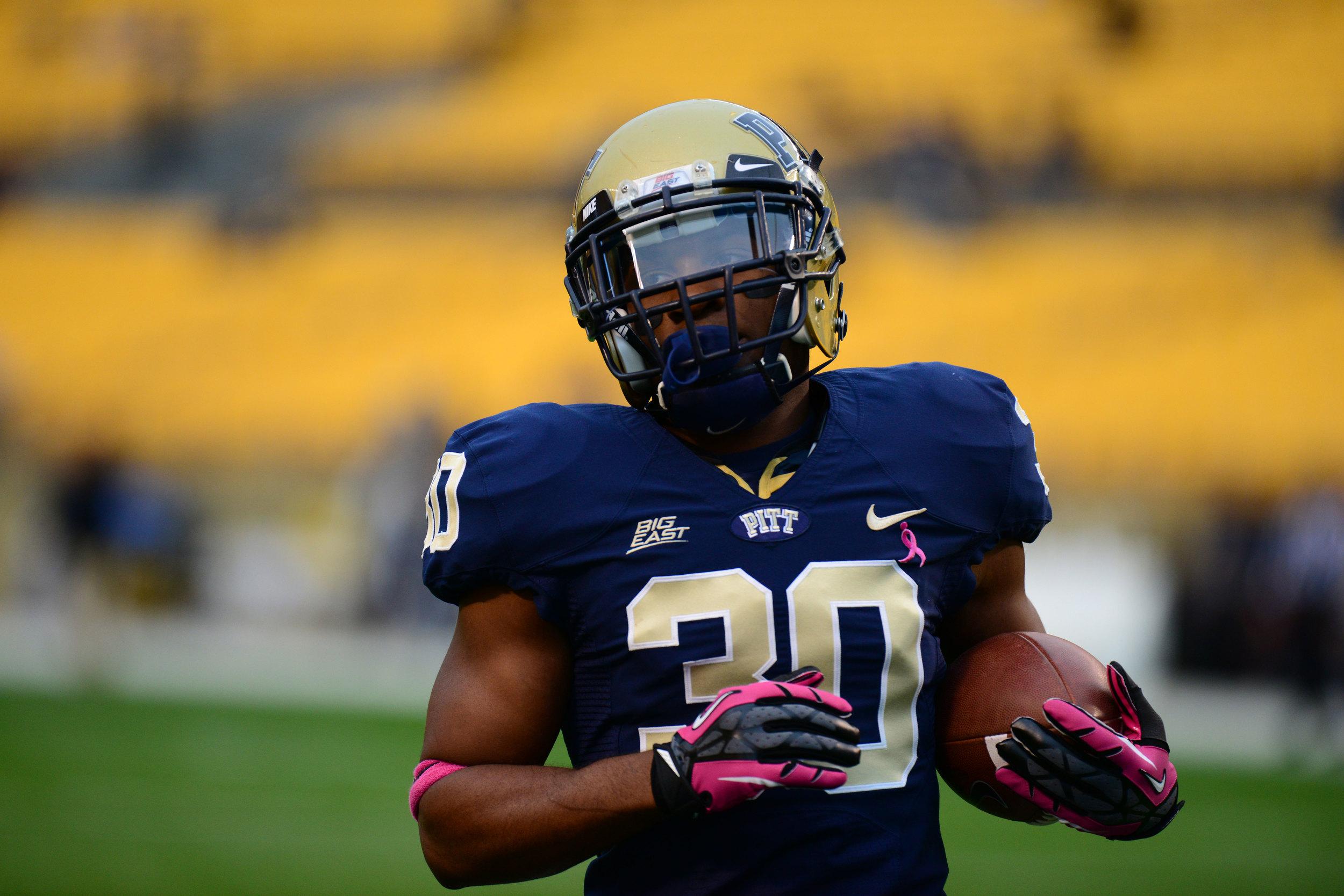 152-Pitt-RB-Desmond-Brown-2012.jpg