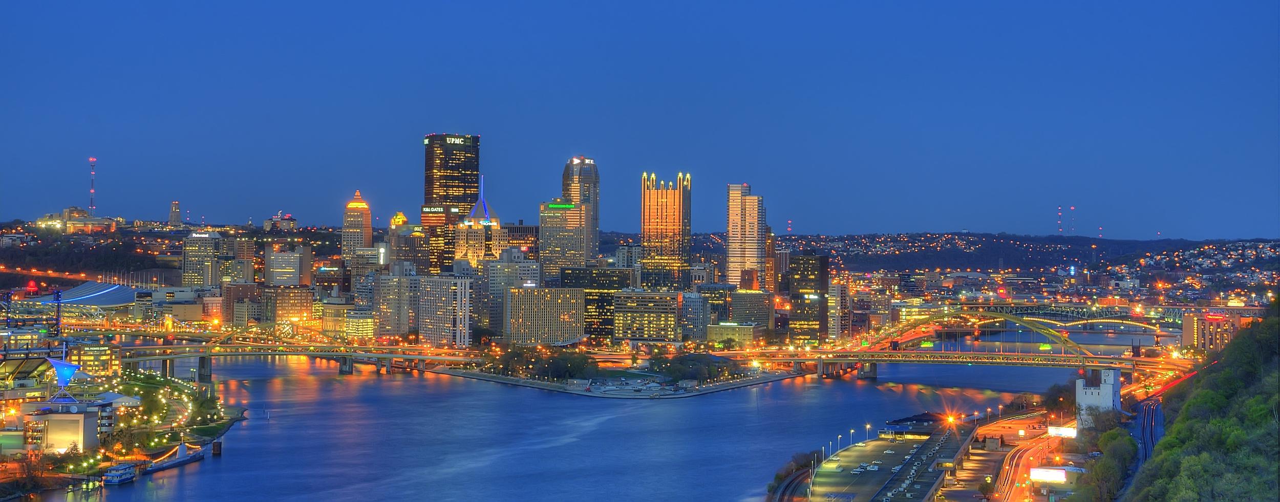 Purchase this print:http://brookward.smugmug.com/Landscapes/Pittsburgh-Area/23211660_HJJbM8#!i=2248134451&k=6wwSphV&lb=1&s=A