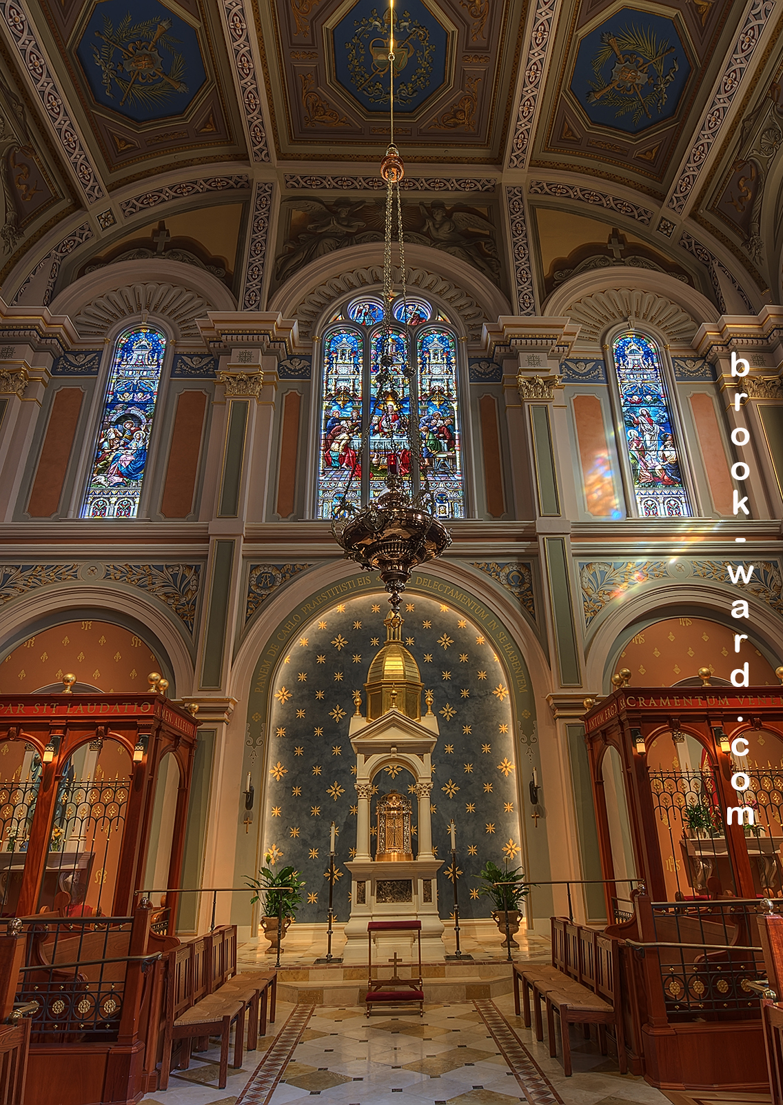 Cathedral Blessed Sacrament - iPhone.jpg
