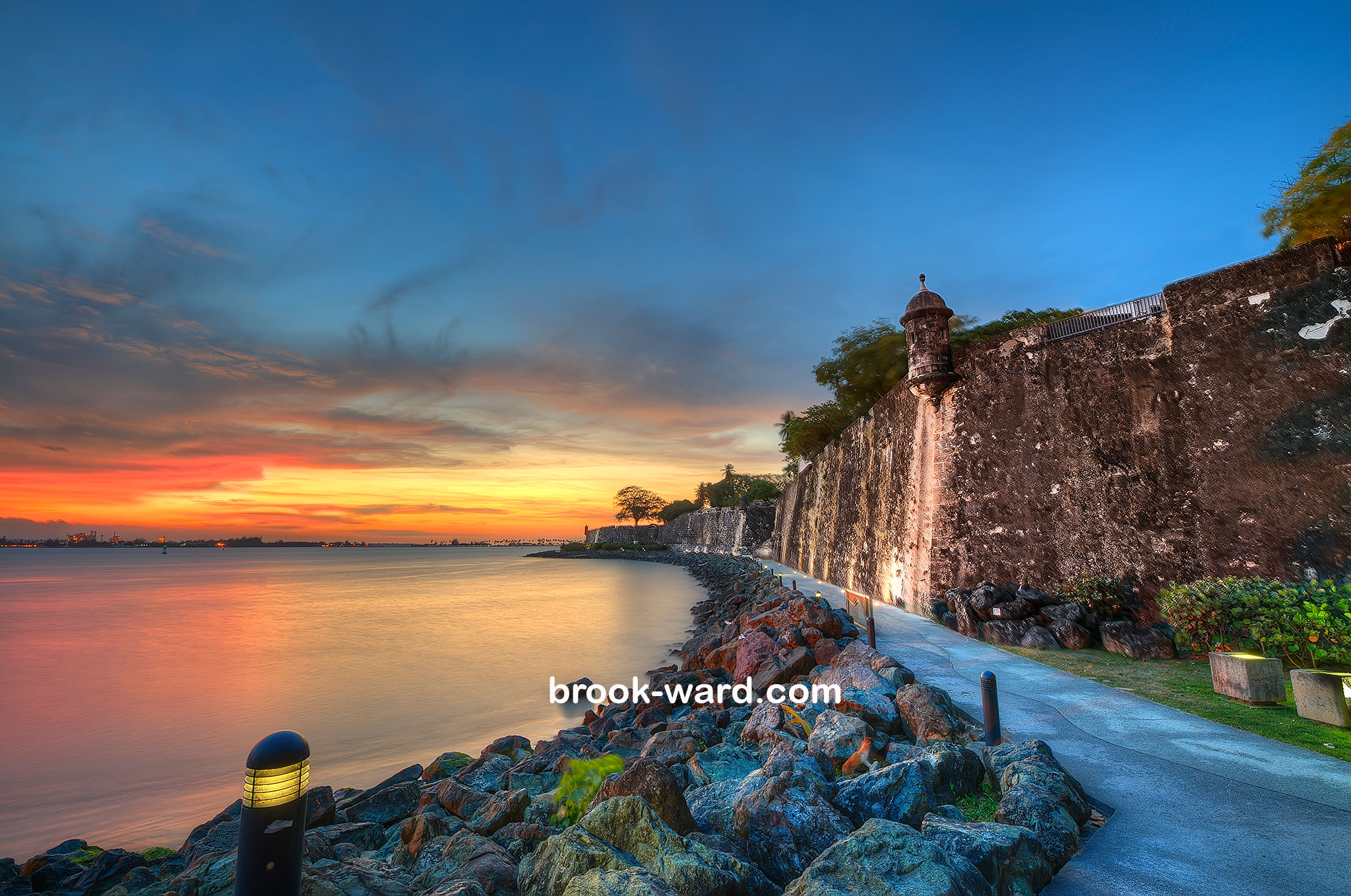 iPad-Old-San-Juan-Fort-2013.jpg