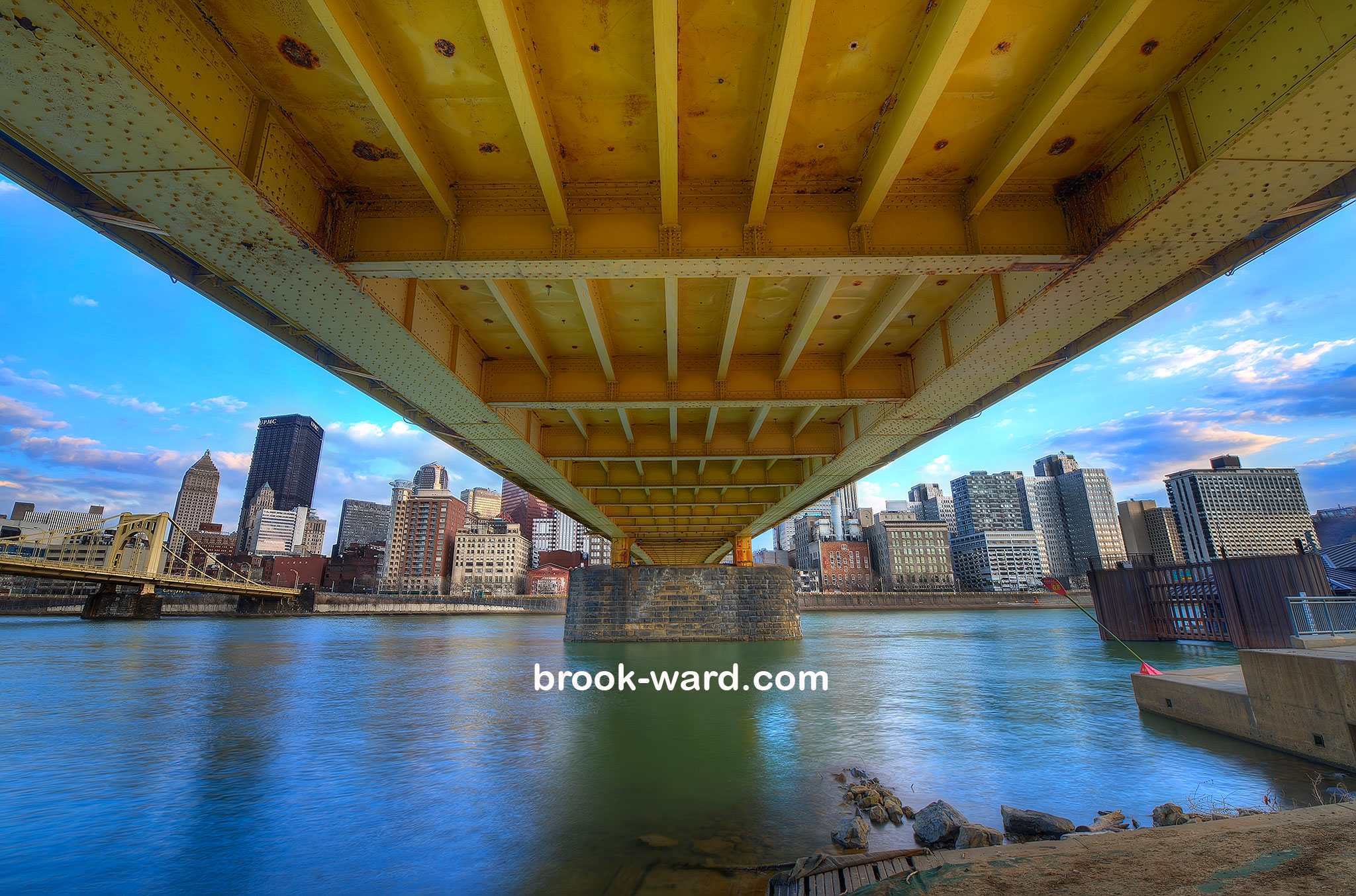 iPad-Under-The-Bridge-2013.jpg