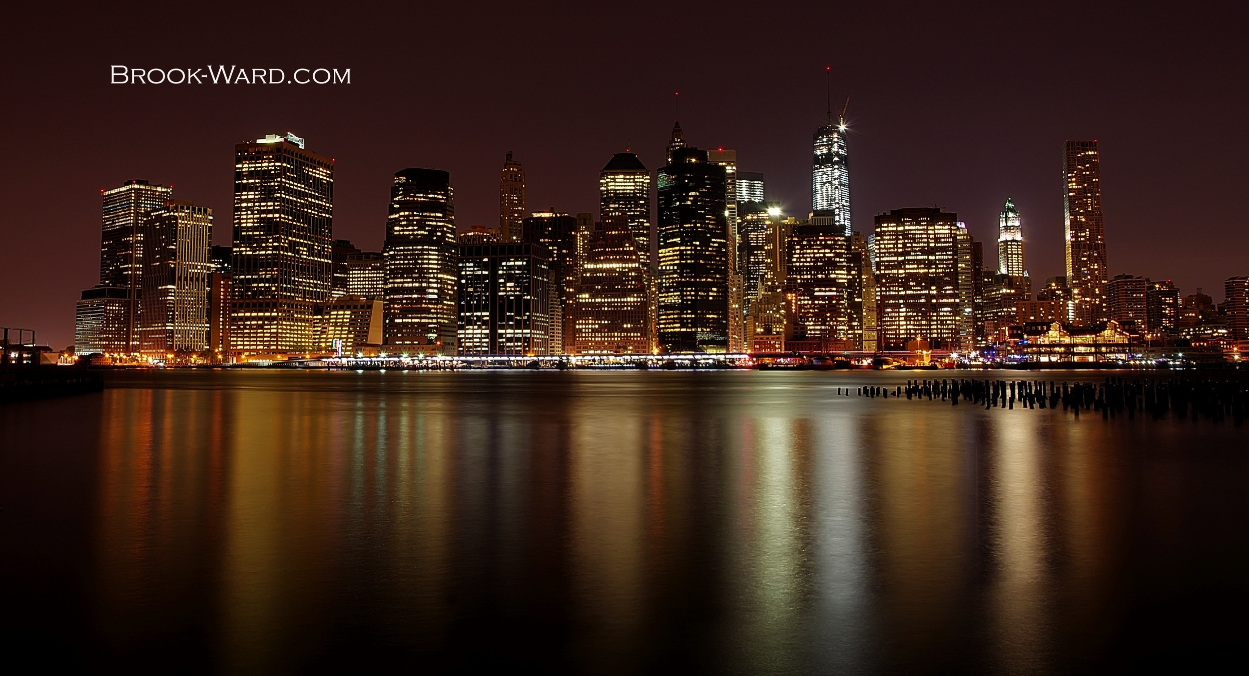 To purchase a print or view the entire gallery, click the photo above.
