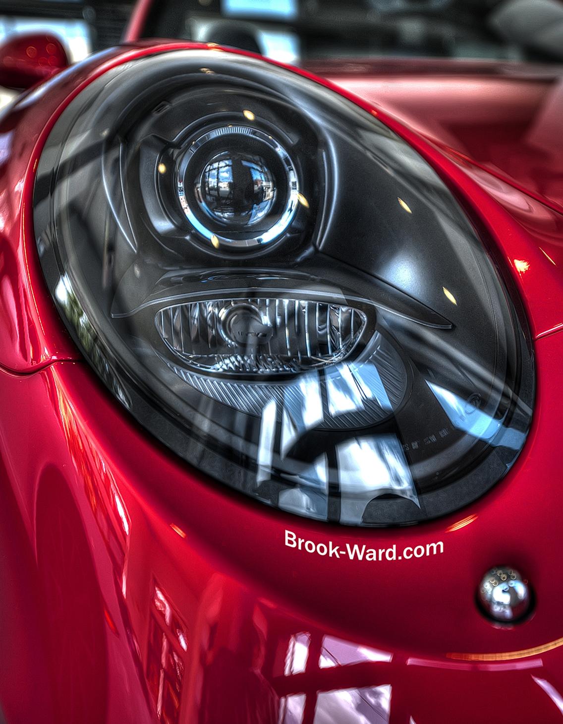 iPhone - Porsche 2013.jpg