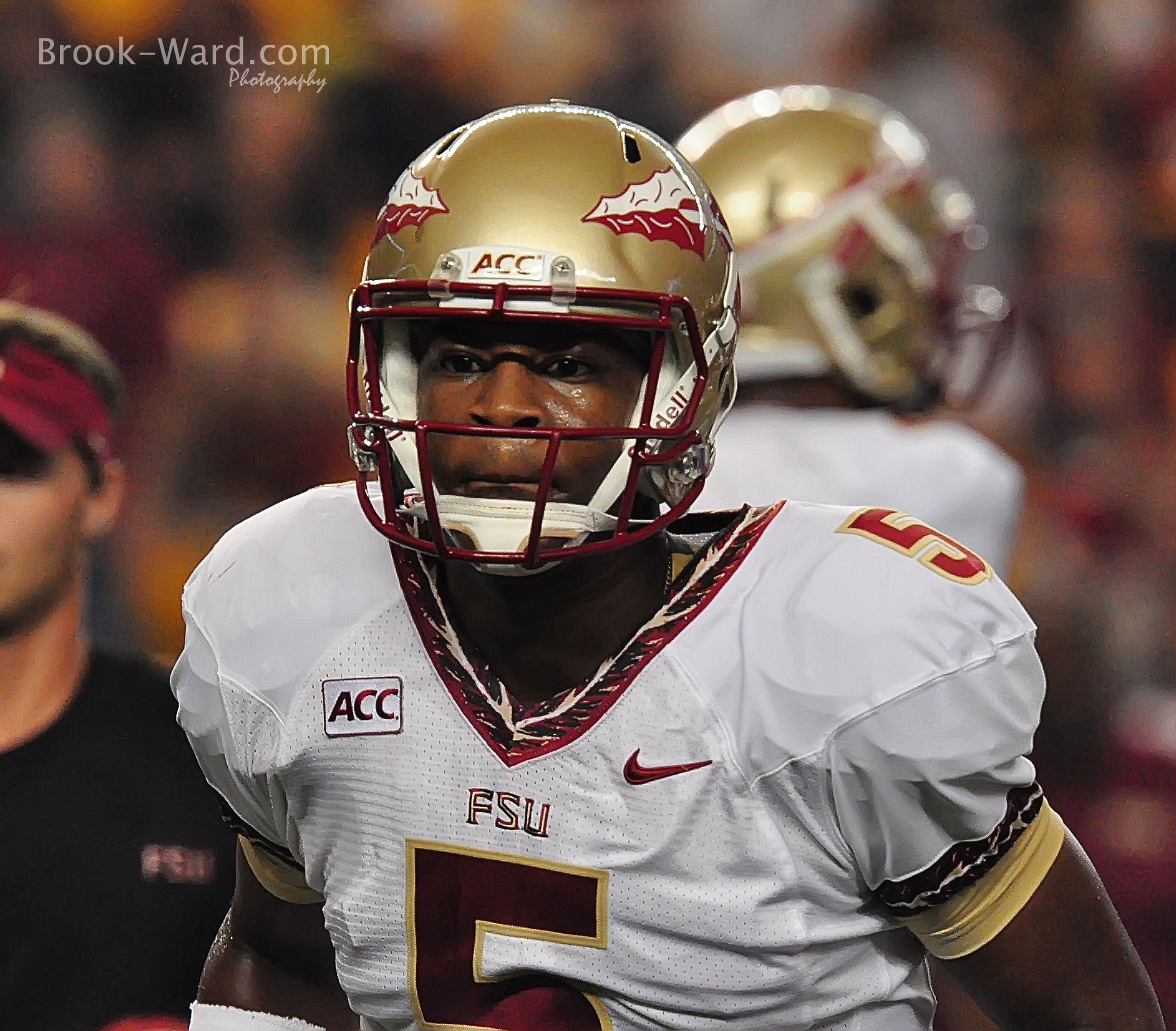 24946 Pitt vs FSU Football 2013.JPG