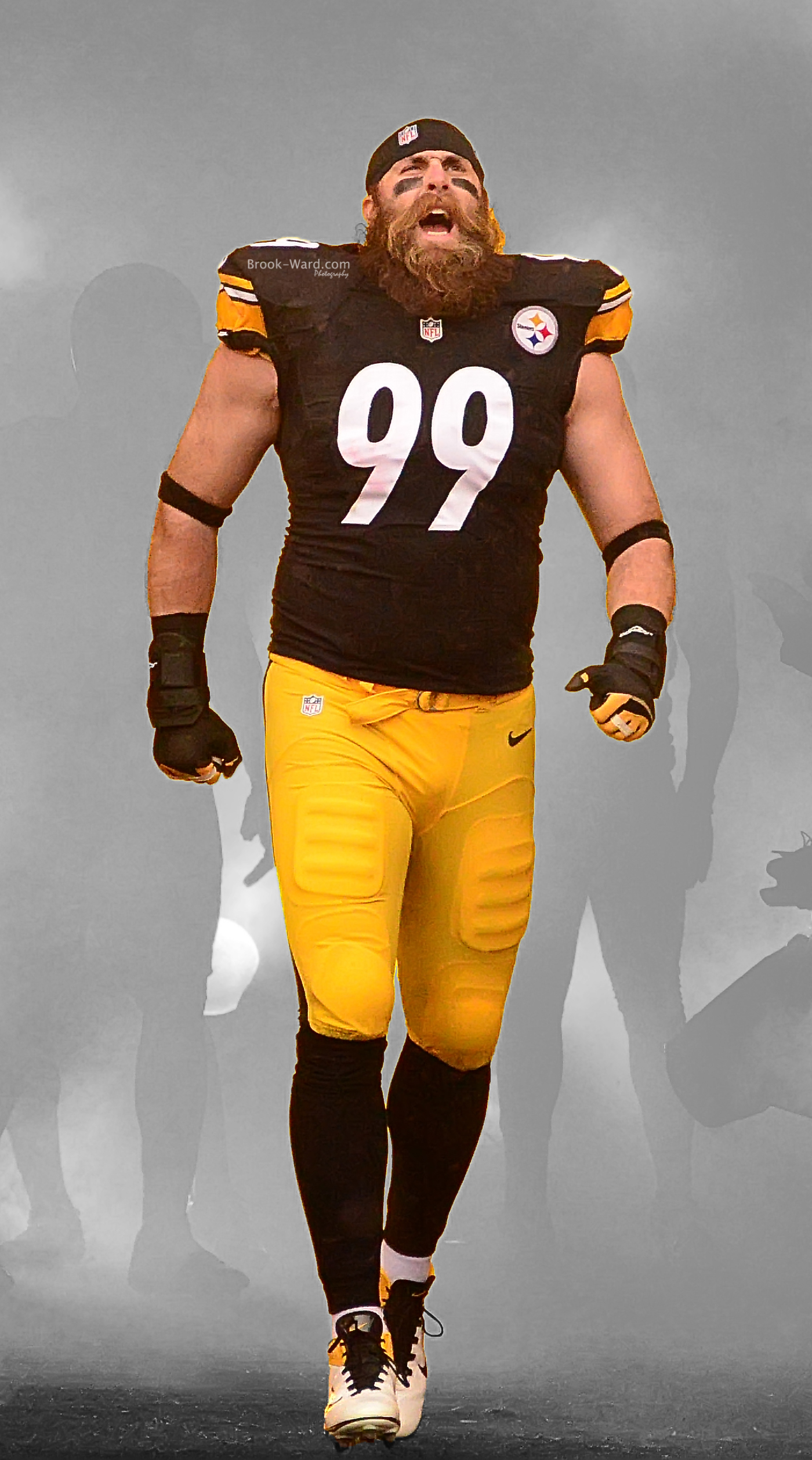 360 Keisel 2013 iPhone Wallpaper.jpg