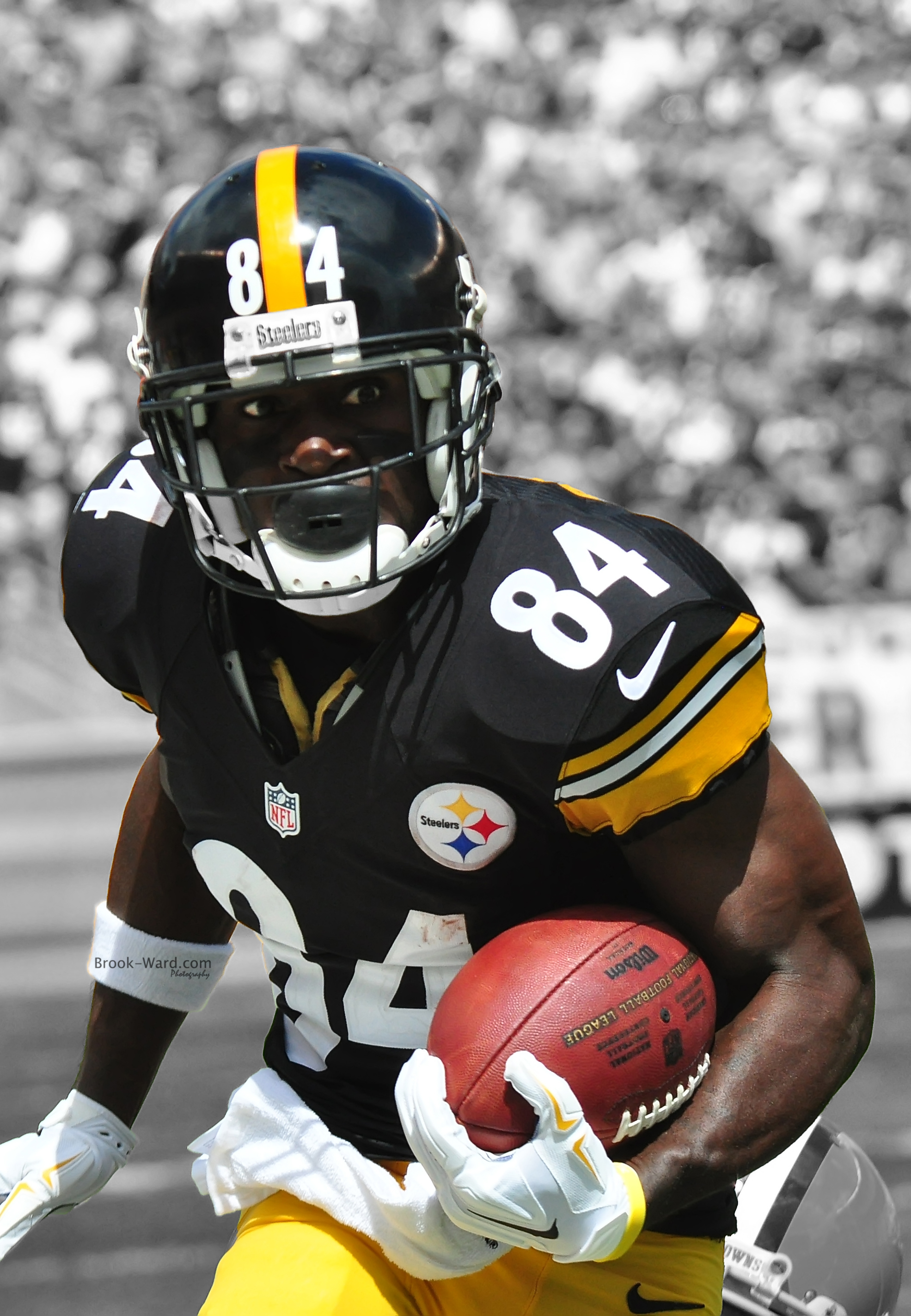 480 Antonio Brown 2014 iPhone Wallpaper.jpg