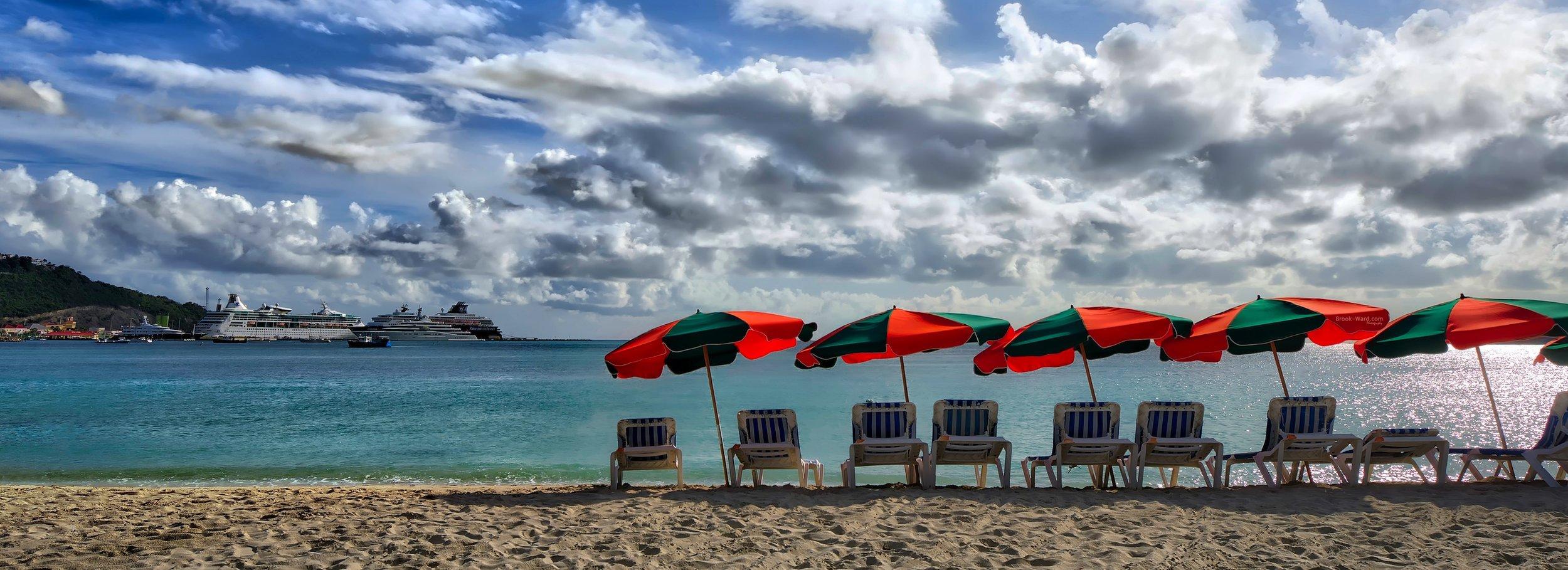 St. Maarten