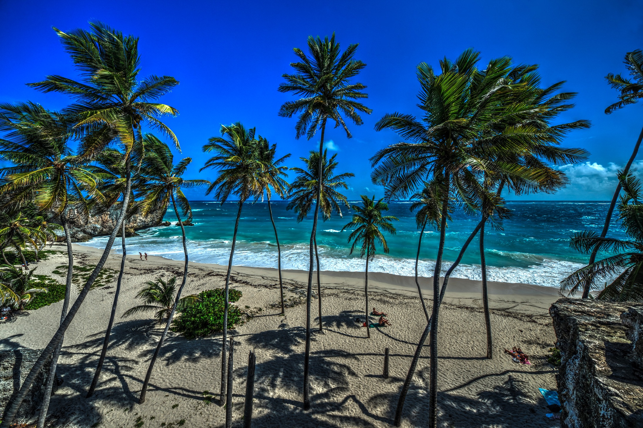 Bottom Bay (Barbados)