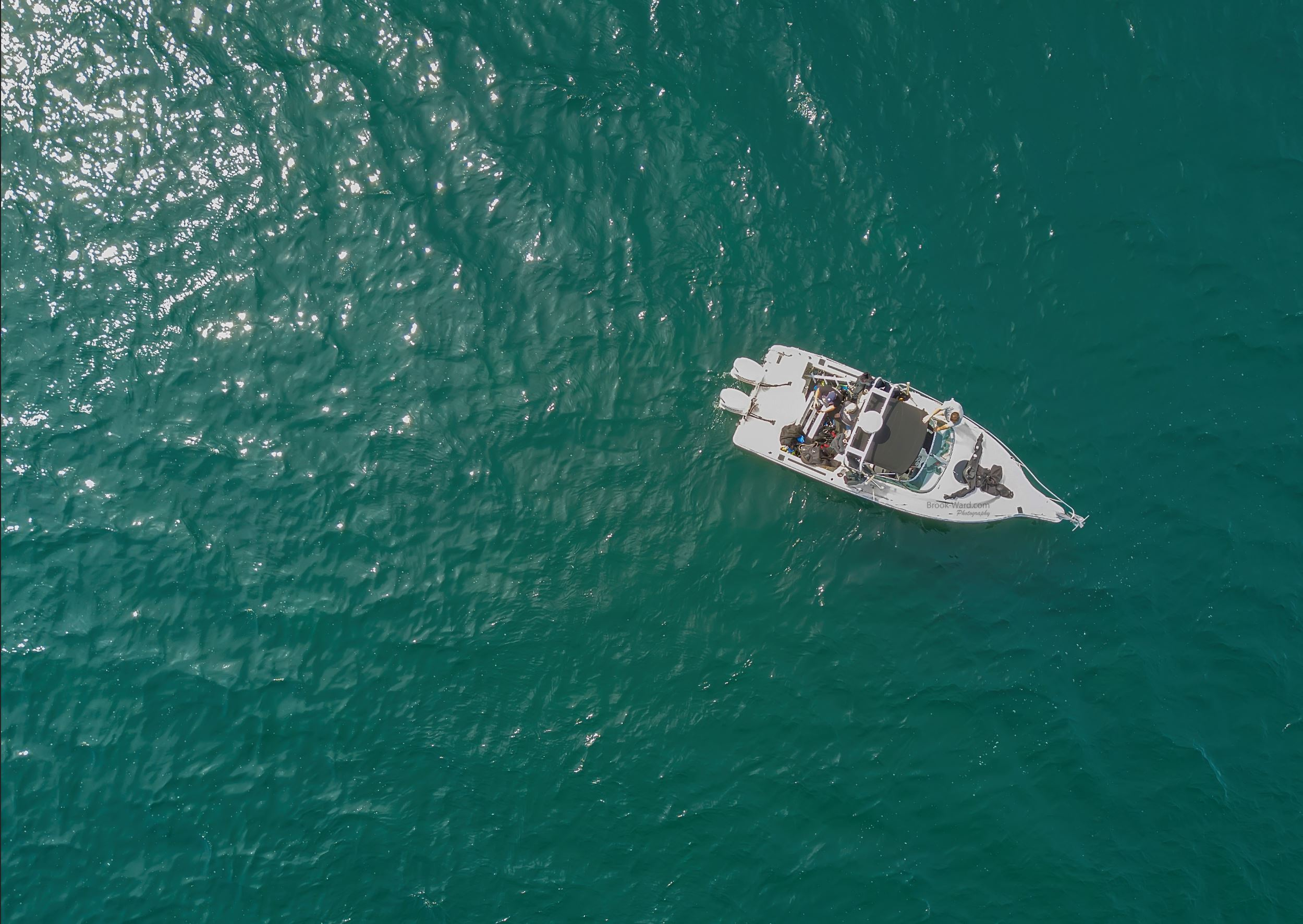 Gibson's Dive Charter