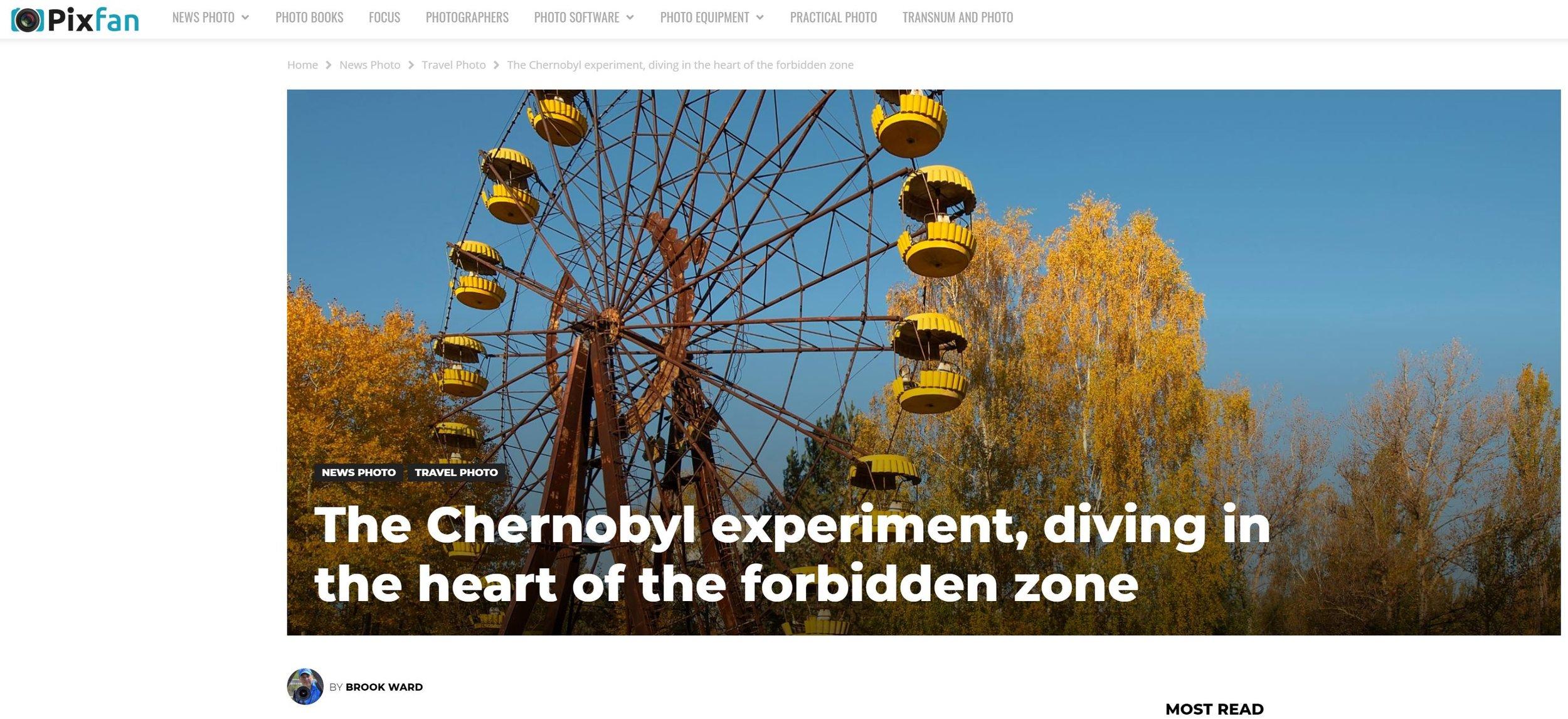 PixFan-com Chernobyl Artilce 2019.JPG