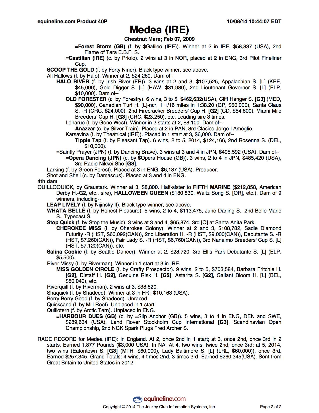 MEDEA 100814 PEDIGREE copy 2.png