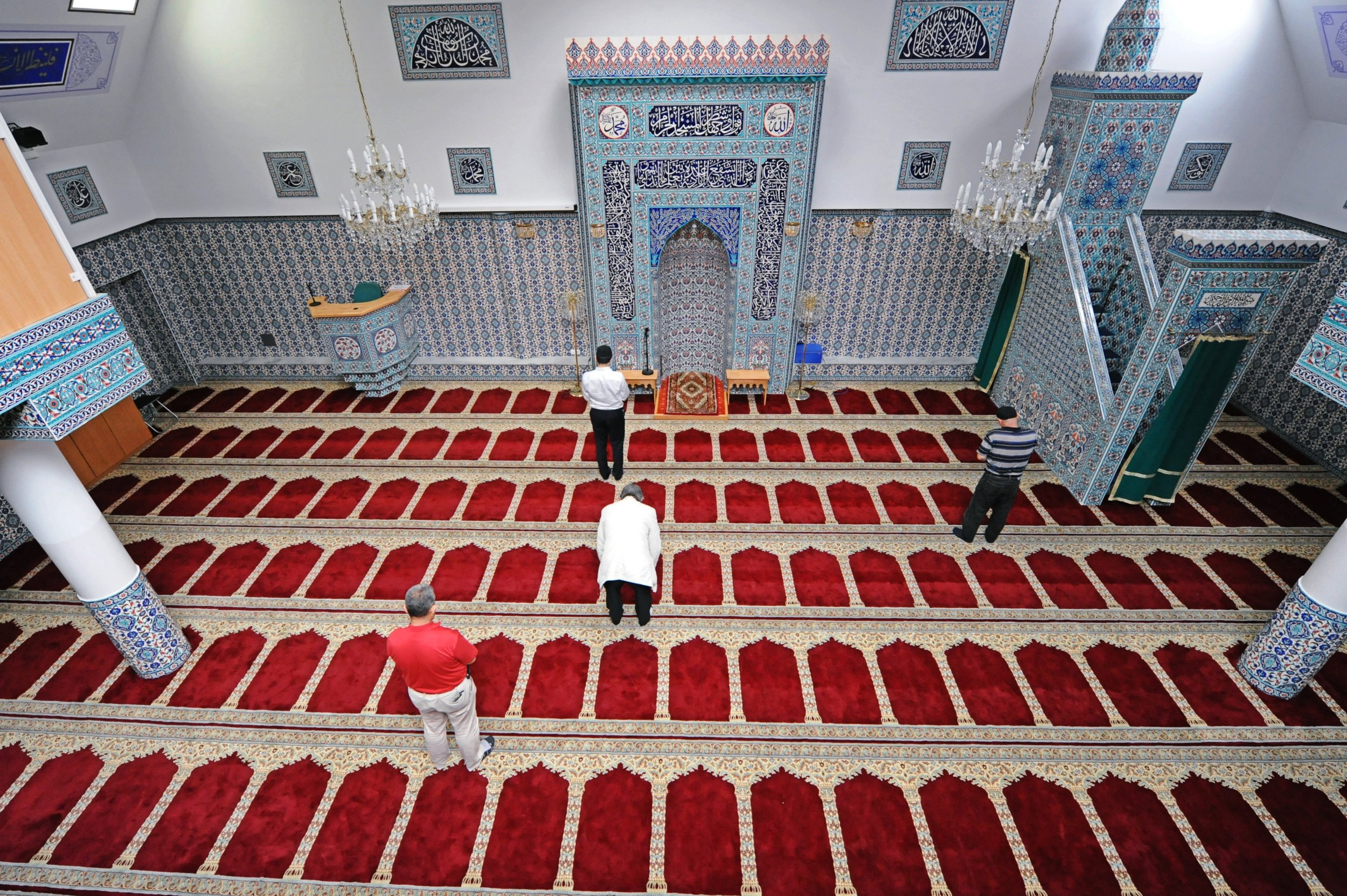 Moscheen_Pelzgasse003.jpg