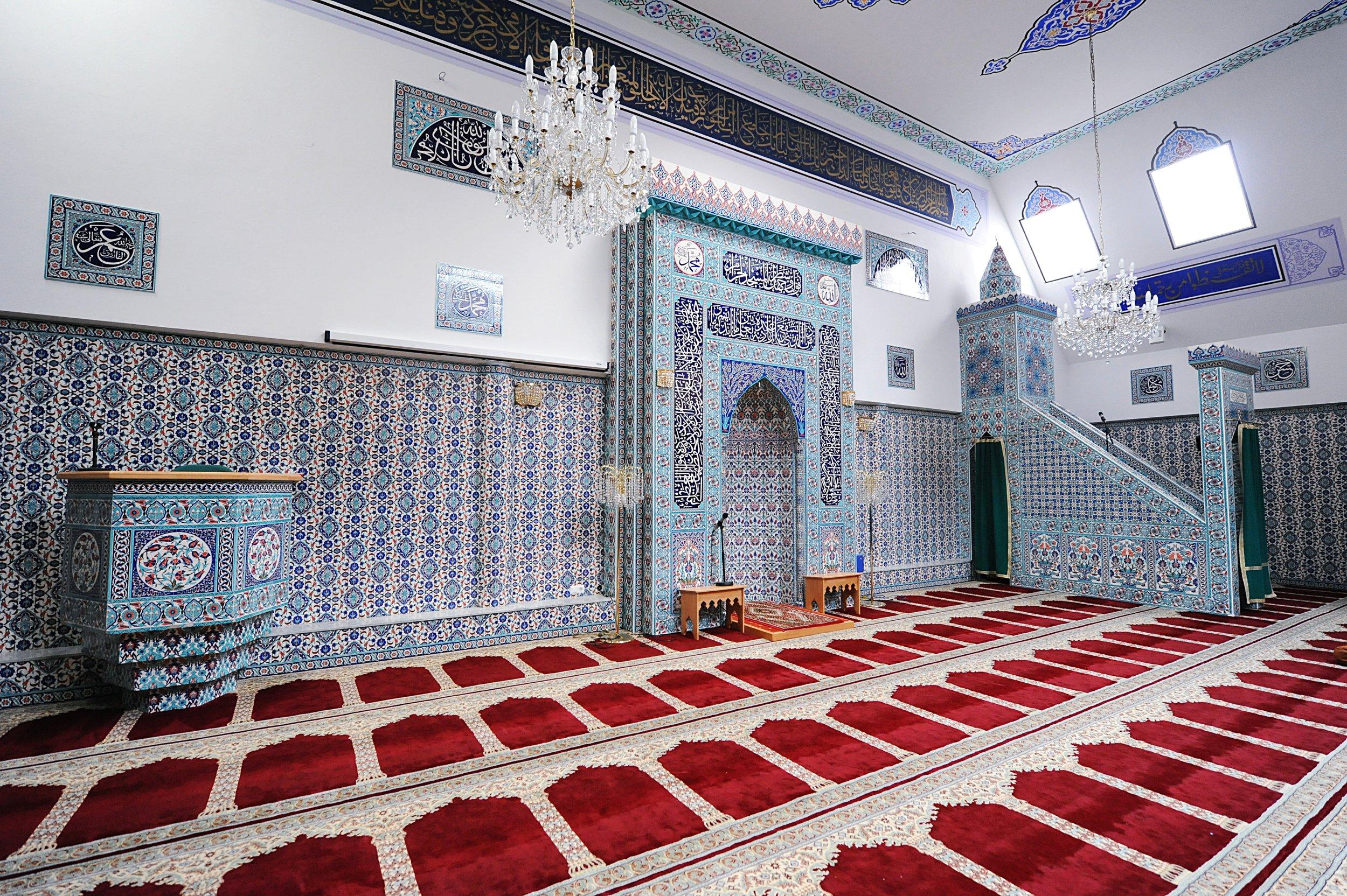 Moschee_Pelzgasse002.jpg