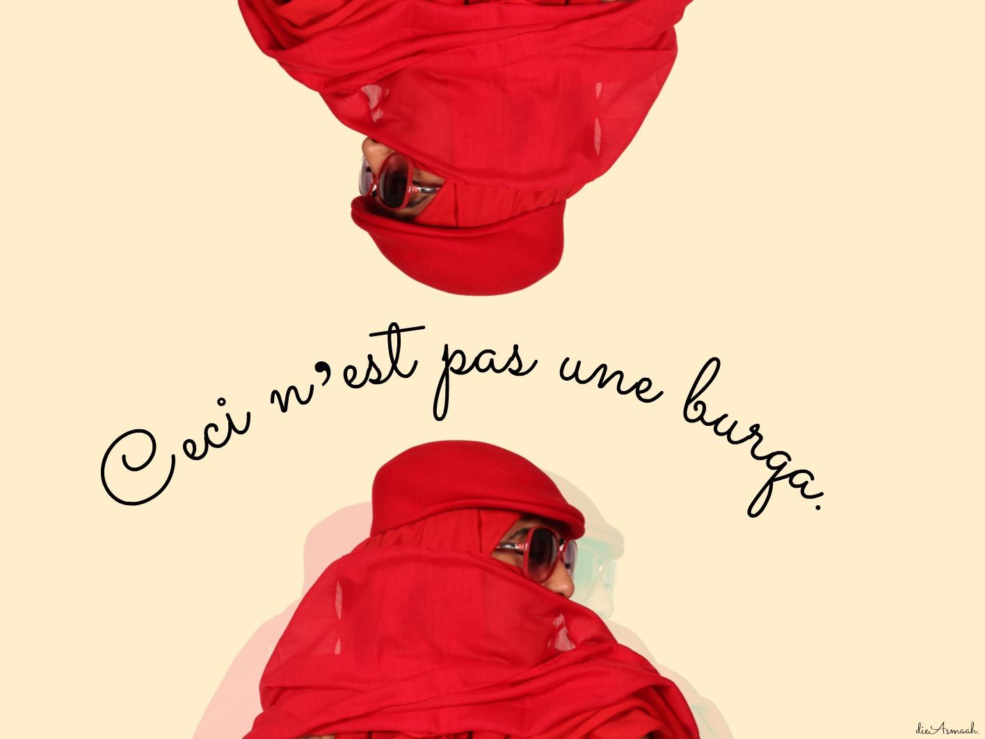 Burqa3.jpg