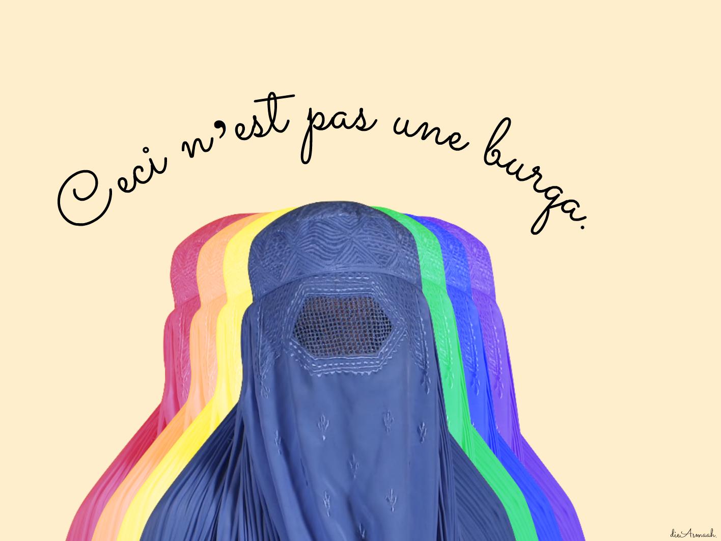 Burqa4a.jpg