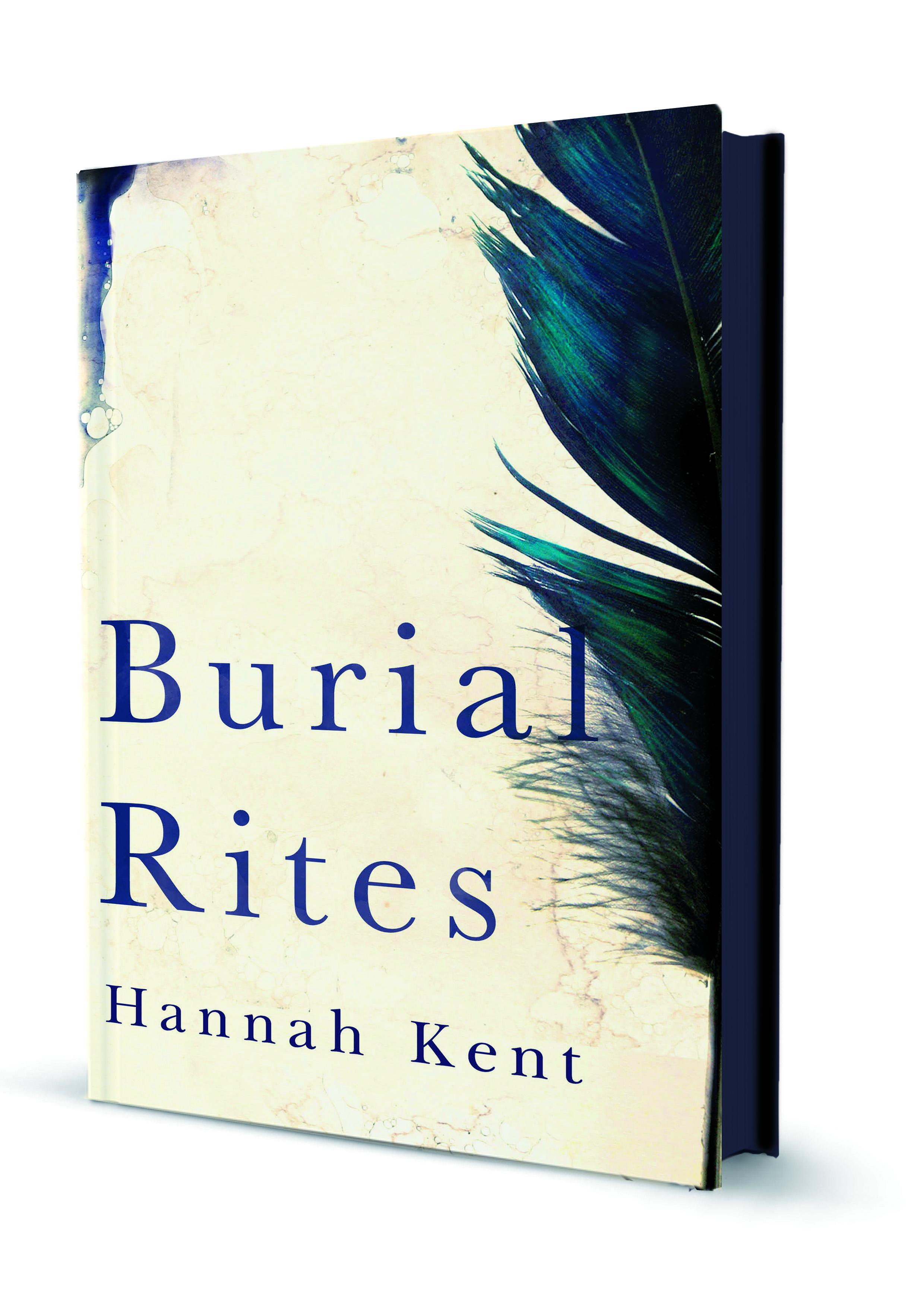 burial rites_book.jpg