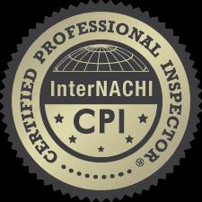 internachi-cpi[1].png