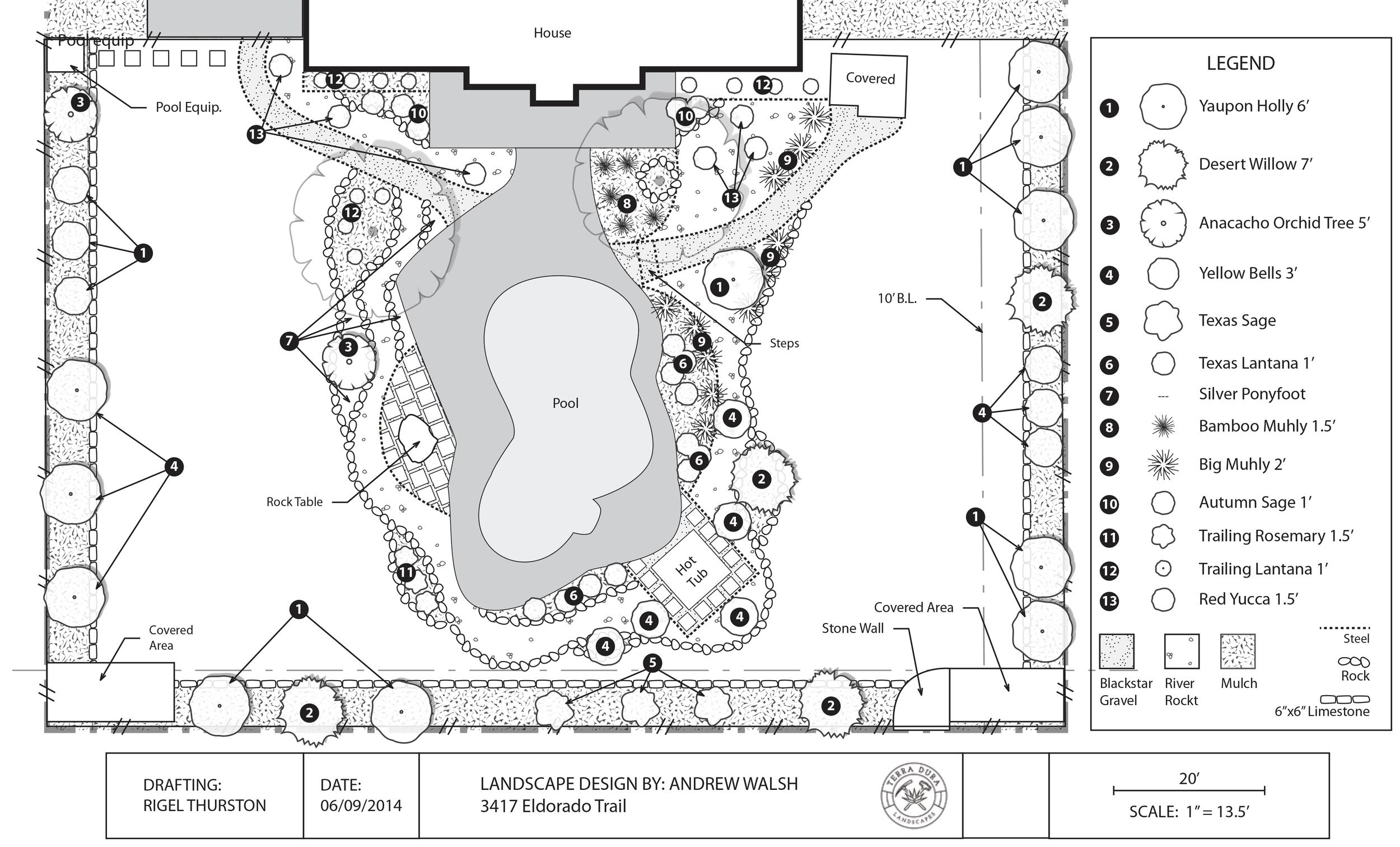 2014-06-09 Design 3417 Eldorado Trail.jpg