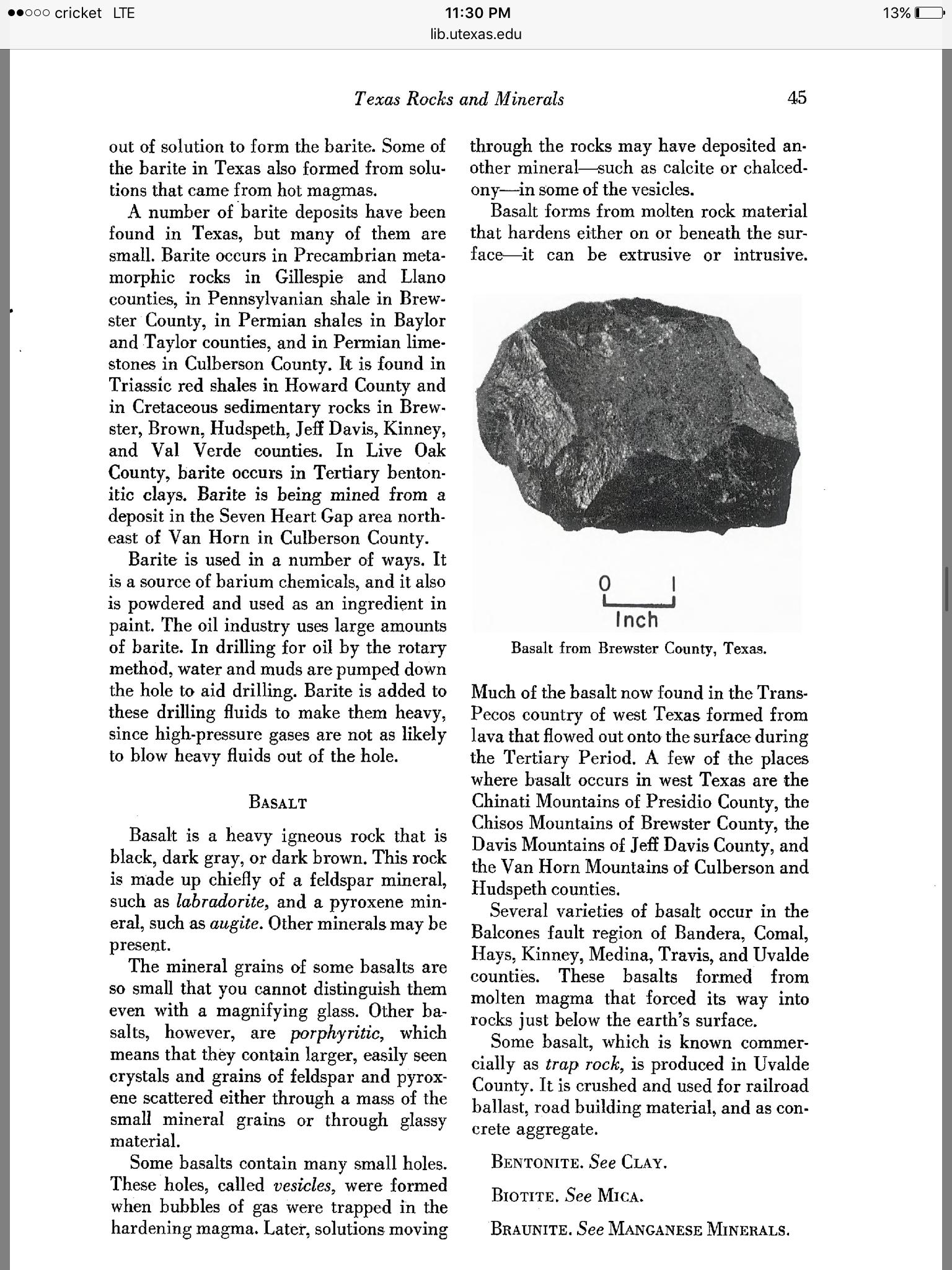 http://www.lib.utexas.edu/books/landscapes/publications/txu-oclc-1033031/txu-oclc-1033031.pdf