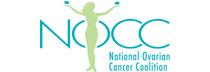 logo_nocc.png