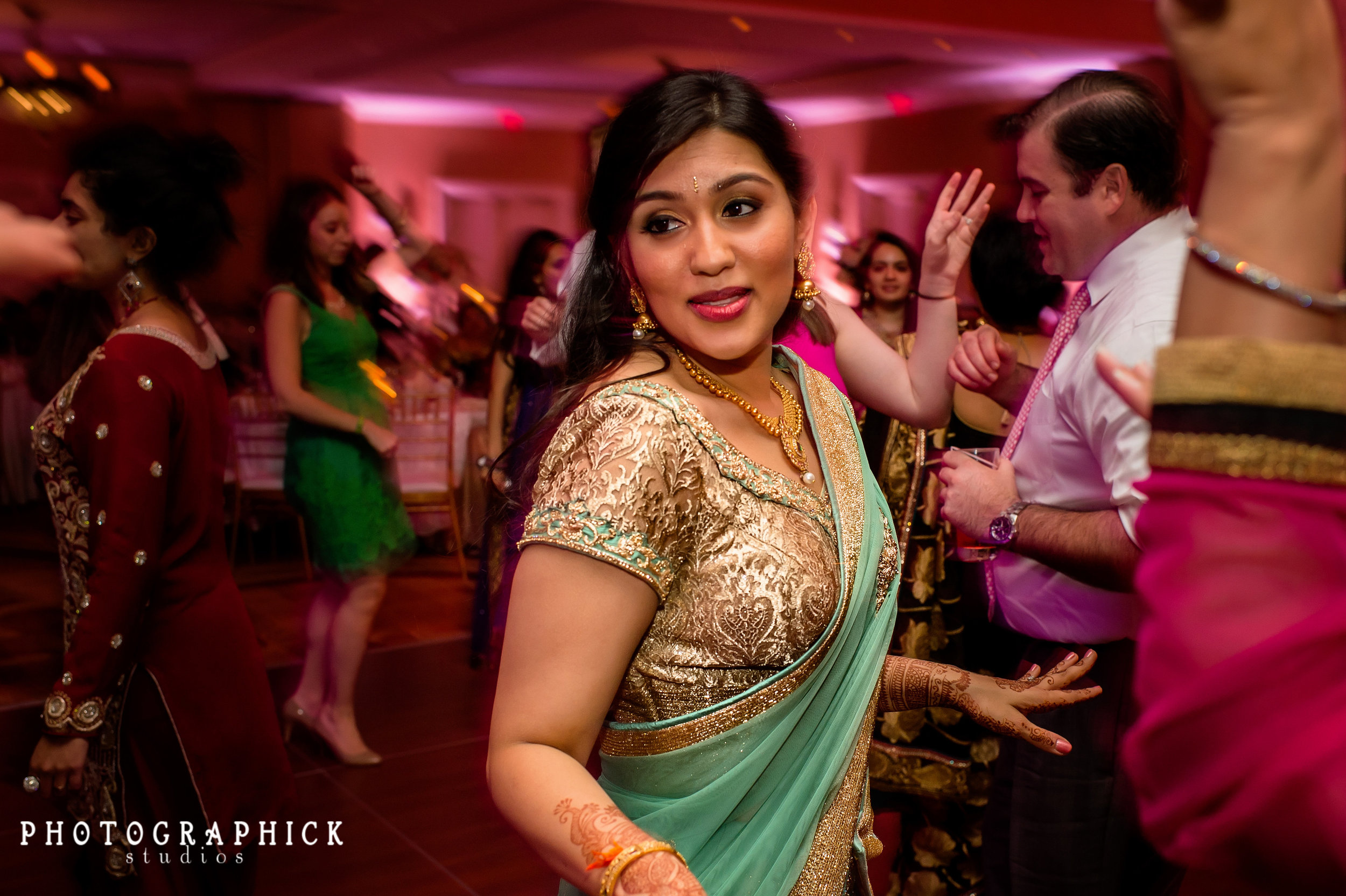 Amee and Sanjay Wedding Industry Images-Amee and Sanjay Wedding Indust-0045.jpg