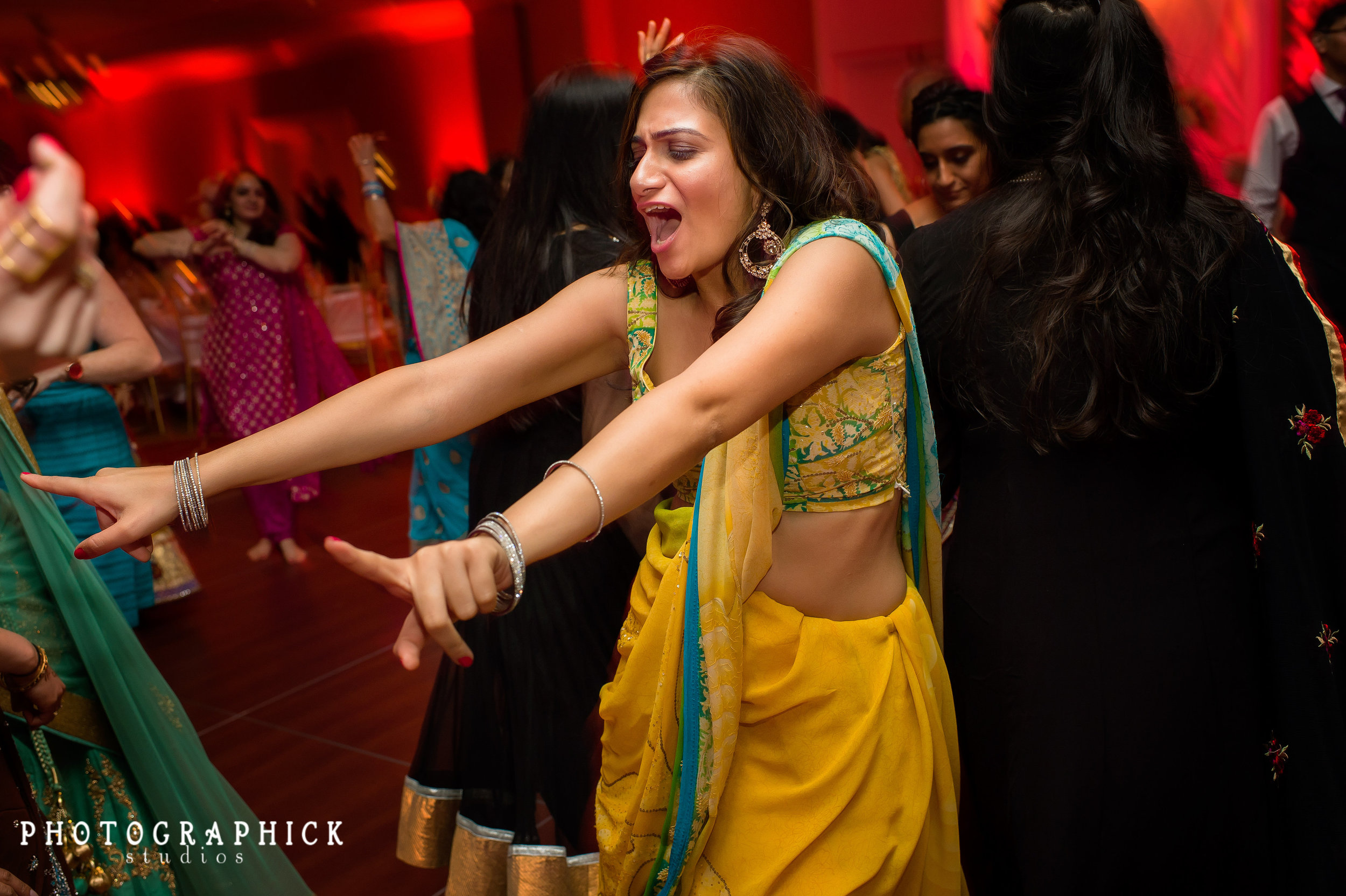 Amee and Sanjay Wedding Industry Images-Amee and Sanjay Wedding Indust-0046.jpg