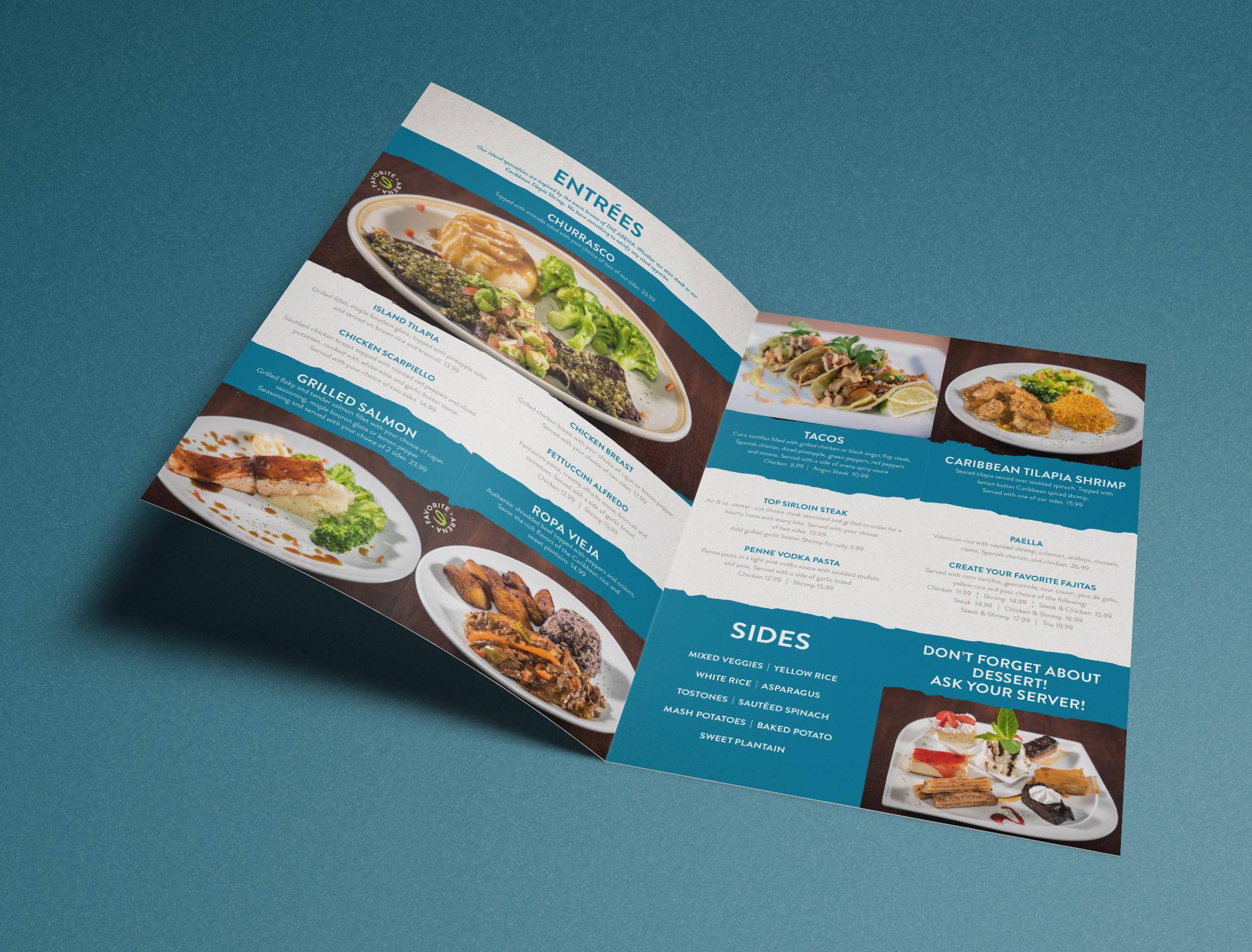 Arena_menu.jpg