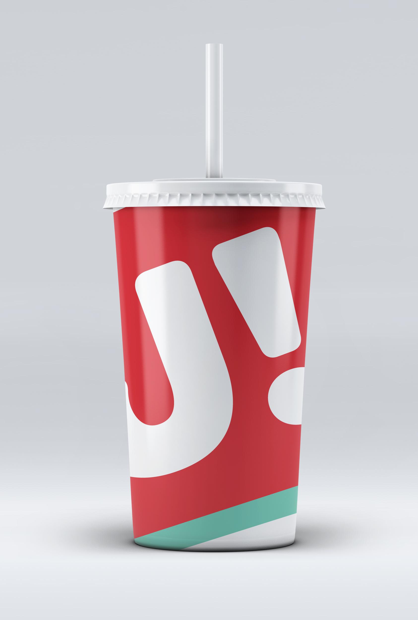 CupDesign_10_23.jpg