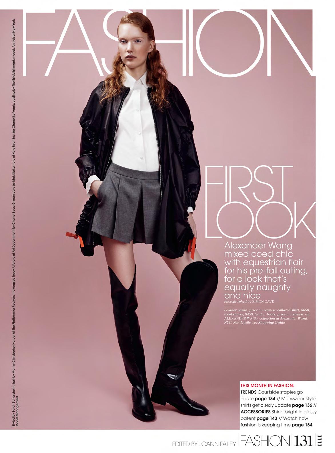 APRIL2014_Fashion_First-Look.jpg