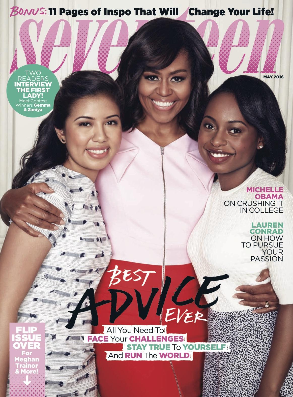 SEV MAY Obama Flip Cover.jpg