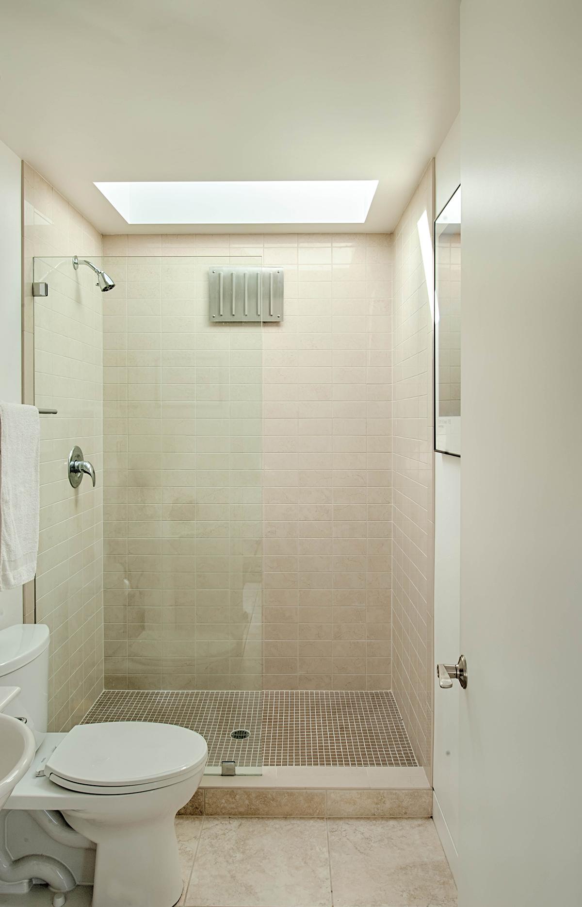 AMF_bathroom.jpg