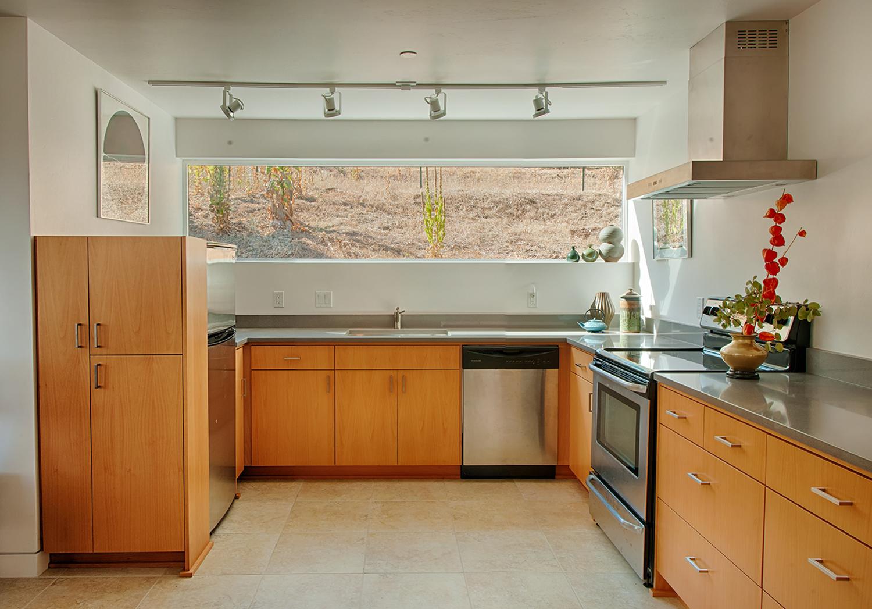 amf_kitchen.jpg
