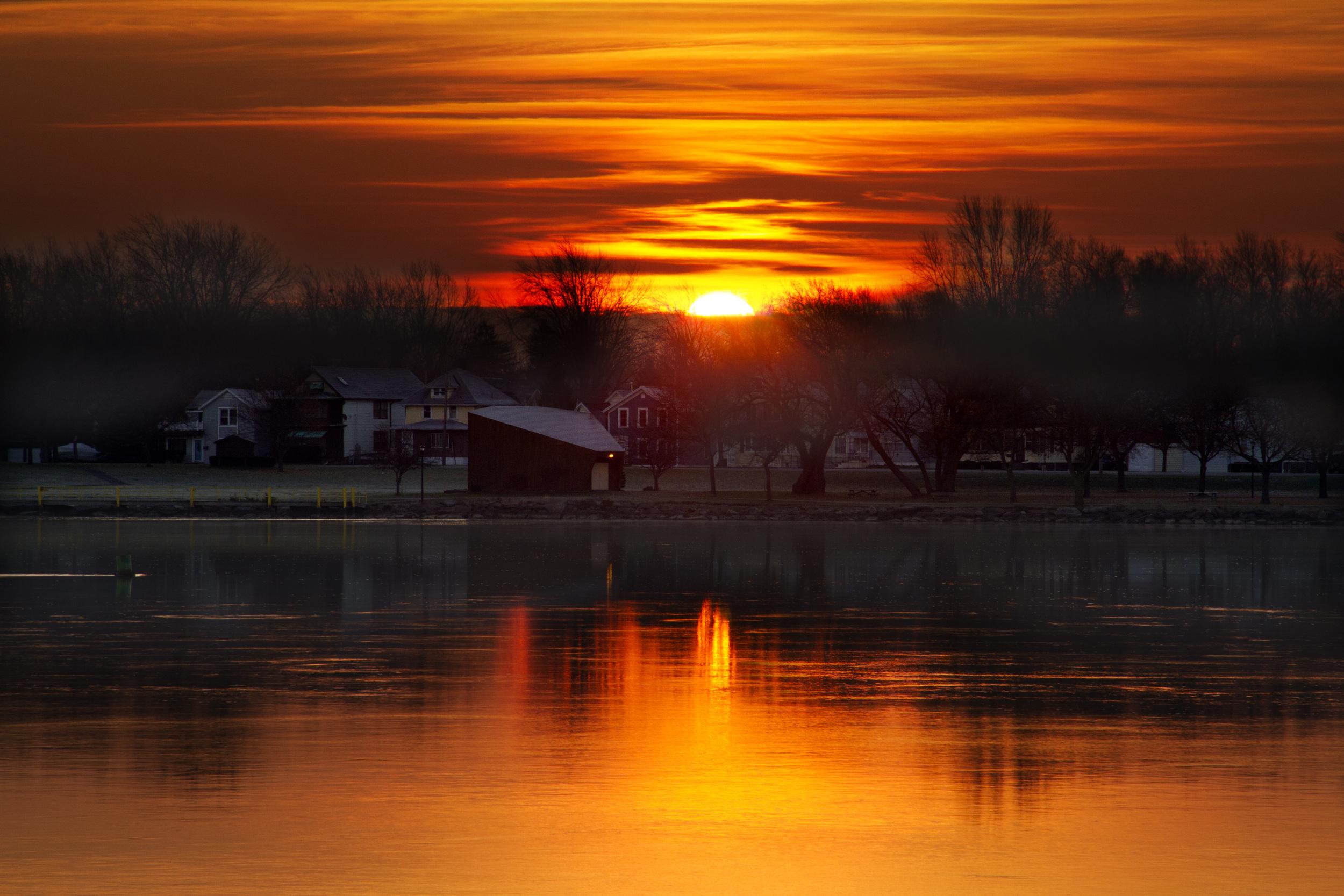 SunriseV2.jpg