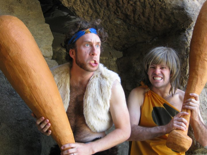 Caveman Picnic.jpg