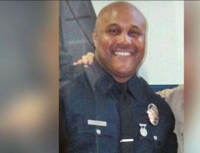 Chris Dorner appears to be dead. But much remains to be discussed.
